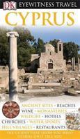 Cyprus -  Eyewitness -08
