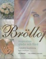 Bröllop - inspiration,........