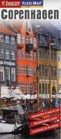 Copenhagen - Köpenhamn Flexi