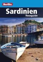 Sardinien  Berlitz 2012