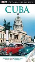 Cuba - första klass -13