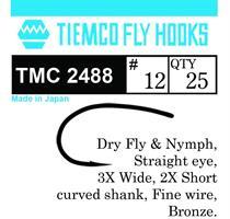 Tmc2488- #12