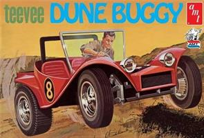 Tee Vee Dune Buggy