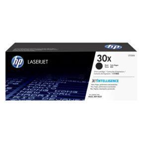 TONERKIT, HP 30X, CF230X