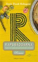 Rapsbaggarna - Pocket