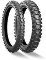 Bridgestone X20 Fram