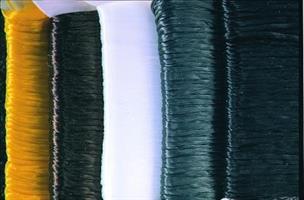 Polypropylene Floating Yarn-