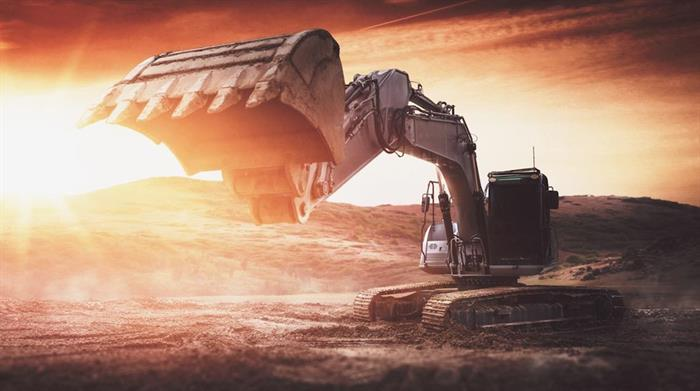These are top-10 global mining trends expected for 2018, By Cecilia Jamasmie