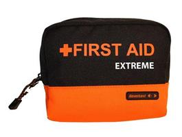 FIRST AID EXTREME NEVERLOST 105482