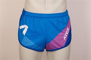 Friidrott/Löpning tunna och lätta shorts