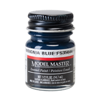 Insignia Blue FS35044 - Flat