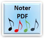 Nallarnas visa - pdf