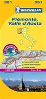 Piemonte e Valle d'Aosta 351