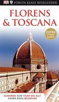Florens Toscana 1 Klass -2012