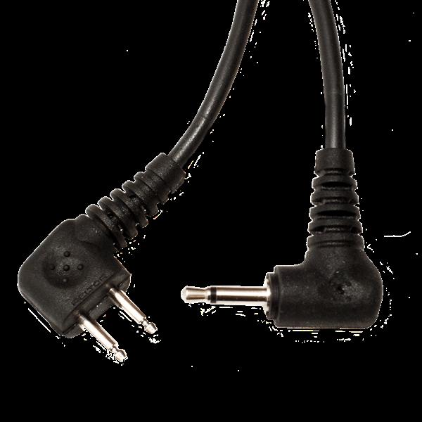 Kabel 2,5mm J22/Sportac