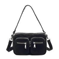 Noella Celina bag Black