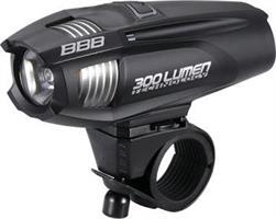 Belysning LED BBB 300 Lumen