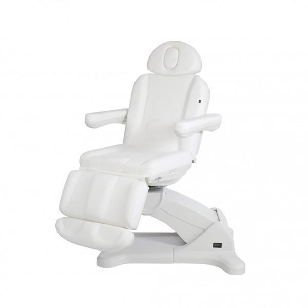 Elektrisk beauty stol