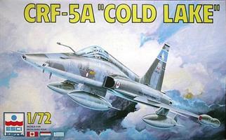 CRF-5A