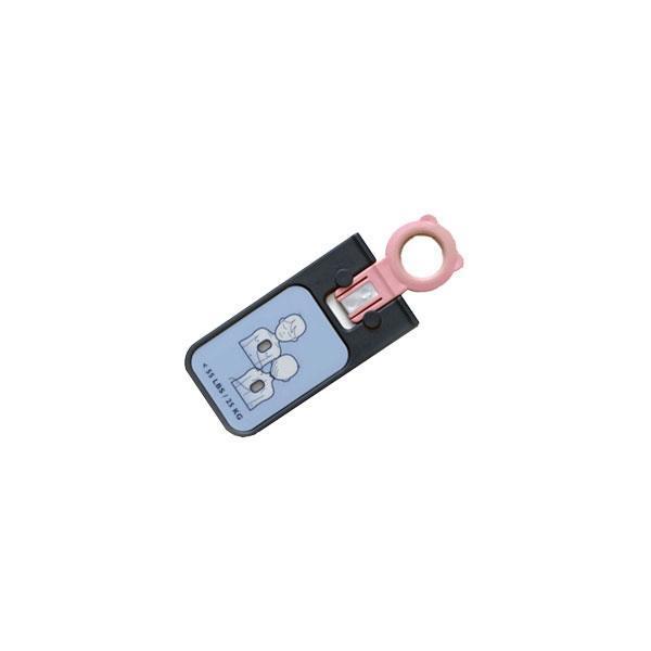Infant/Child Key, FR3