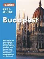 Budapest Berlitz -12