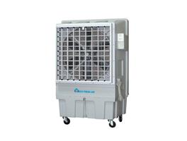 FRE23500 keskikokoinen ilmanviilennin,viilennysala  n.450-500 m2