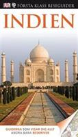 Indien 1K -11