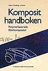 Komposithandboken