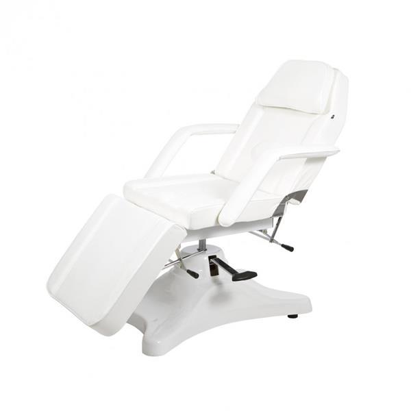 Manuell spa / massagebänk 05