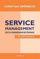 Service Management CRM