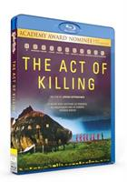 The Act of Killing BD