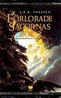 De förlorade sagonas bok 2