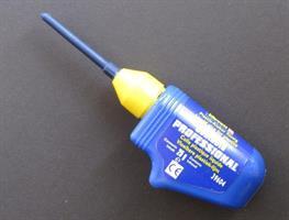 Contacta Professional (lim m/nål)
