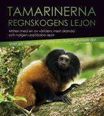 Tamarinerna