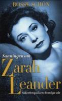 Sanningen om Zarah Leander
