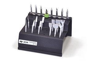 ERSA SMD 8014 kit