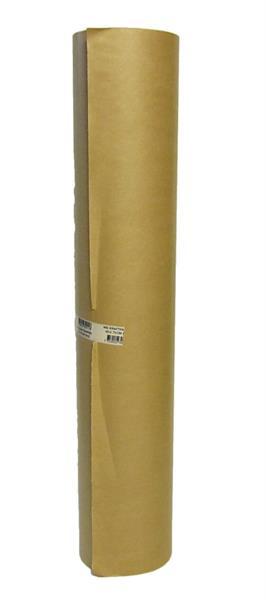 Kraftpapper 80gr 75cmx133m 8kg/rl
