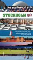 Stockholm eng