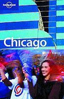 Chicago LP
