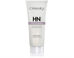 Hydro-Nourishing Massage Cream 200 ml