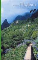 Vandra på Madeira