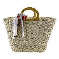Puccini Tote bag mercerders
