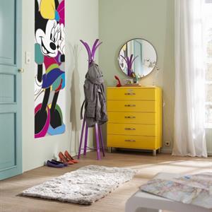 Komar fototapet Disney Minnie