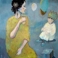 Tone Flesche - Happy birthday