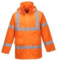 Varseljacka S160 Trafffic orange stl L
