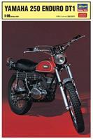Yamaha 250 ENDURO DT1