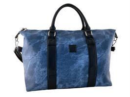 Lycke Weekend bag navy