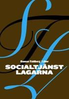 Socialtjänstlagarna