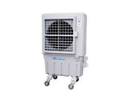 FRE6000 keskikokoinen ilmanviilennin,viilennysala  n.150-180 m2