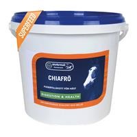 Biofarm Chiafrö 2.5 KG